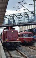 Historische-Bahnen