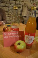 FlaschenKraichgau