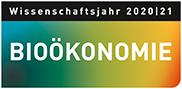 logo biokonomie Erdreich