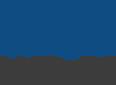 2021 03 matilde logo v2