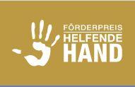 Logo Helfende Hand