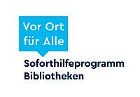 02 2021 Logo Vor Ort fuer Alle