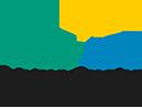 2020 04 Logo Metropolregion RN