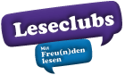 2020 04 logo leseclubs