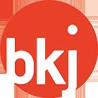 logo bkj 2014 bildmarke