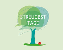 Streuobsttage 2017