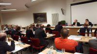 LEADER-Treffen-mit-Minister-Plenum