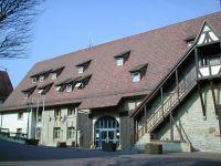 Rathaus_im_Amthof_1568_sanierung_und_erweitert_1985