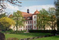 Wasserschloss_Oberderdingen_Flehingen