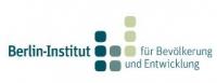02 2021 Logo Berlin Institut
