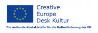 Europa Kultur Logo