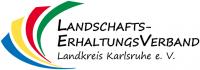 LEV Karlsruhe