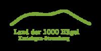 2020 04 Logo KST