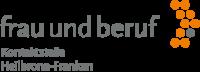 logo frauundberuf