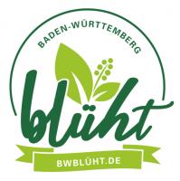 2021 03 Logo bwblueht