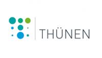 2021 03 logo Thünen