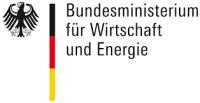 BMWE Logo