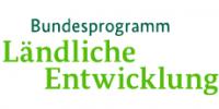 BULE Logo