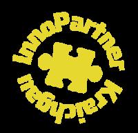 2021 03 logo innopartner