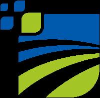 logo Netz der Regionen