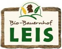 Bauernhof Leis