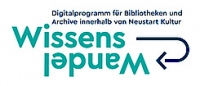 2020 04 Logo Wissenswandel
