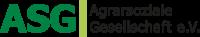 Logo ASG Tassilo Trscher
