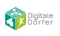 Digitale Dörfer