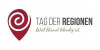 Tag der Regionen Logo Screen Standard Quer komplett