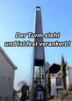 06 1921 02 060 Glockenturm Odenheim Screenshot Video 2