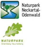 Logos Naturparks