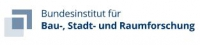 2021 03 Logo Bundesinstitut Bau Stadt Raumforschung