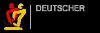 2021 03 logo engagementpreis