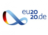 2020 04 Logo EU Infodesk
