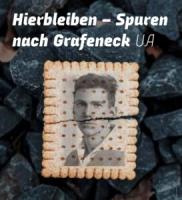 2021 03 Plakat Grafeneck