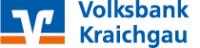 02 2021 Logo Volksbank Kraichgau
