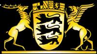 logo Ministerium Ehrenamt